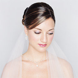 Bridal Gallery Image